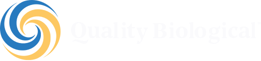 » CartQuality Biological